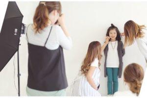 子供服通販サイトdevirock(デビロック)キッズモデル :大阪