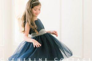 子供ドレスのキャサリンコテージ110~155cmキッズモデル募集 :千葉